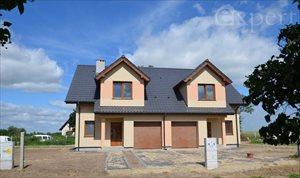sprzedam dom Strachocin