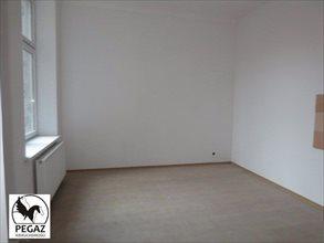 wynajmę mieszkanie Poznań Grunwald