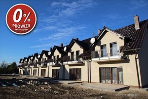 Dom na sprzedaż Brzeg