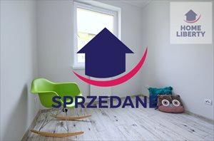 sprzedam mieszkanie Olsztyn Zacisze
