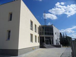 wynajmę mieszkanie Gdańsk Osowa