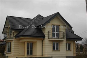 sprzedam dom Piaseczno Nowa Iwiczna