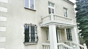 wynajmę dom Warszawa Mokotów