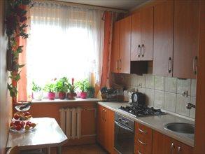 sprzedam mieszkanie Gliwice Osiedle Gwardii Ludowej