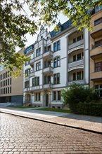 sprzedam mieszkanie Wrocław Śródmieście