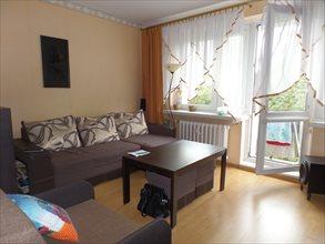 sprzedam mieszkanie Bydgoszcz Bartodzieje