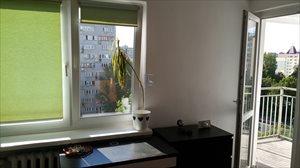wynajmę mieszkanie Wrocław Stare Miasto