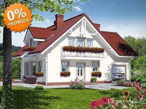 sprzedam dom Racławówka