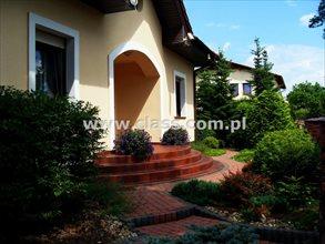 sprzedam dom Bydgoszcz Opławiec