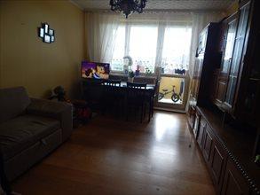 sprzedam mieszkanie Koziegłowy