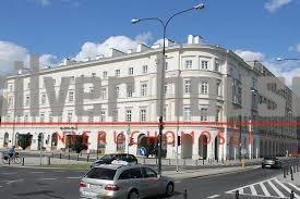 wynajmę mieszkanie Warszawa Śródmieście