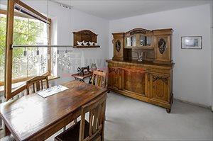 Dom na sprzedaż Opole Groszowice
