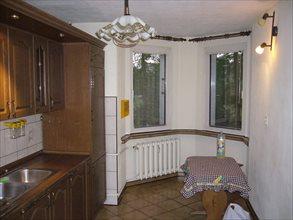 sprzedam mieszkanie Olsztyn Pieczewo