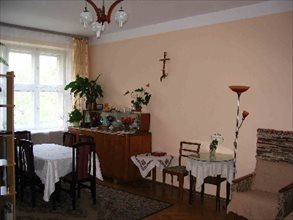 sprzedam mieszkanie Krakow Krowodrza