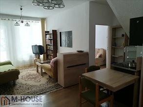 wynajmę mieszkanie Lublin Czuby