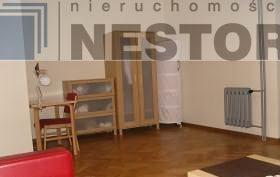 wynajmę mieszkanie Warszawa Praga-Północ