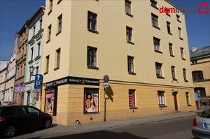 sprzedam mieszkanie Toruń Starówka