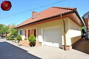 sprzedam dom Bydgoszcz Miedzyń
