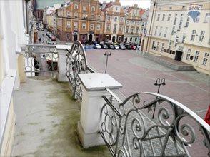 wynajmę mieszkanie Opole Centrum