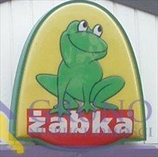 sprzedam lokal użytkowy Szczecin Załom