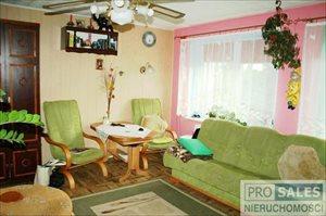 sprzedam mieszkanie Opole Bliskie Zaodrze