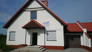 sprzedam dom Marcinkowice