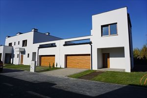 sprzedam dom Piaseczno