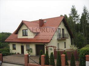 sprzedam dom Koleczkowo