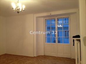 wynajmę mieszkanie Warszawa