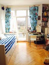 sprzedam mieszkanie Poznań Dębiec, Wilda, Łazarz, Rataje