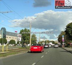 sprzedam działkę Bydgoszcz Bartodzieje