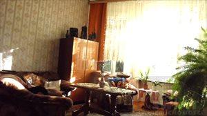 sprzedam dom Szczecin Pogodno