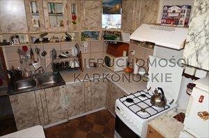 sprzedam mieszkanie Jelenia Góra