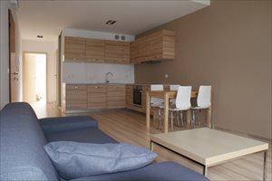 wynajmę mieszkanie Wrocław Grabiszynek