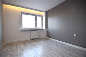 wynajmę mieszkanie Białystok Centrum