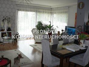 wynajmę dom Szczecin Pilchowo