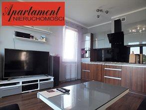sprzedam mieszkanie Bydgoszcz Bartodzieje Małe