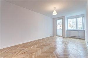 sprzedam mieszkanie Gdynia Witomino