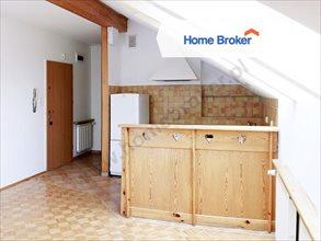 sprzedam mieszkanie Bielsko-Biała Komorowice
