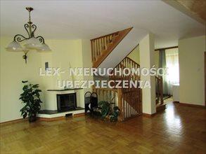 sprzedam dom Warszawa Ursus
