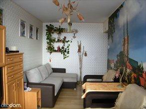 sprzedam mieszkanie Wrocław Psie Pole