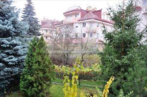 sprzedam dom Lublin Rogatka Warszawska, Rogatka