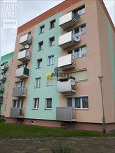 sprzedam mieszkanie Kostrzyn Nad Odrą