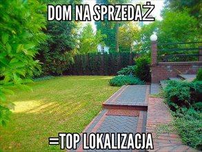 sprzedam dom Łódź Bałuty, Julianów