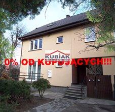 sprzedam dom Pruszków
