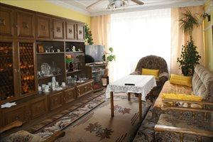 sprzedam mieszkanie Sosnowiec Zagórze