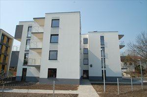 wynajmę mieszkanie Opole Zaodrze