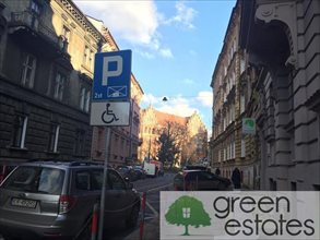 sprzedam mieszkanie Kraków Stare Miasto