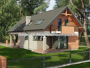 sprzedam dom Nowe Chechło