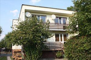 sprzedam dom Zduńska Wola